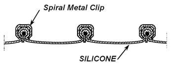 hose-tm-st-cl-silicon